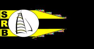 logo_srb-fond-transparent1