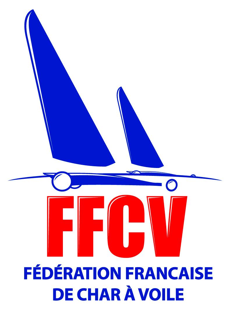 FFCV-190x256