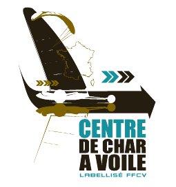 Logo_LabelFFCV
