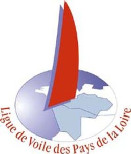 Ligue de Voile PDL