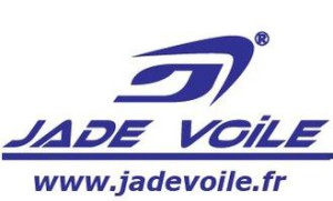 jade-voile