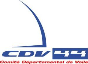 CDV 44 couleur